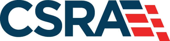 CSRA - General Dynamics