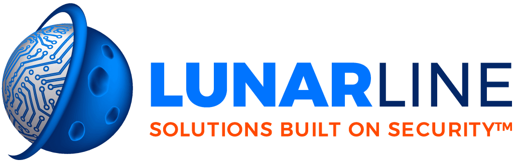 Lunarline, Inc.