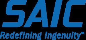 SAIC - Redefining Ingenuity
