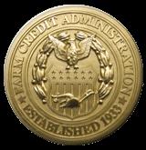 FCA Cyber Program – Team PhaseOne
