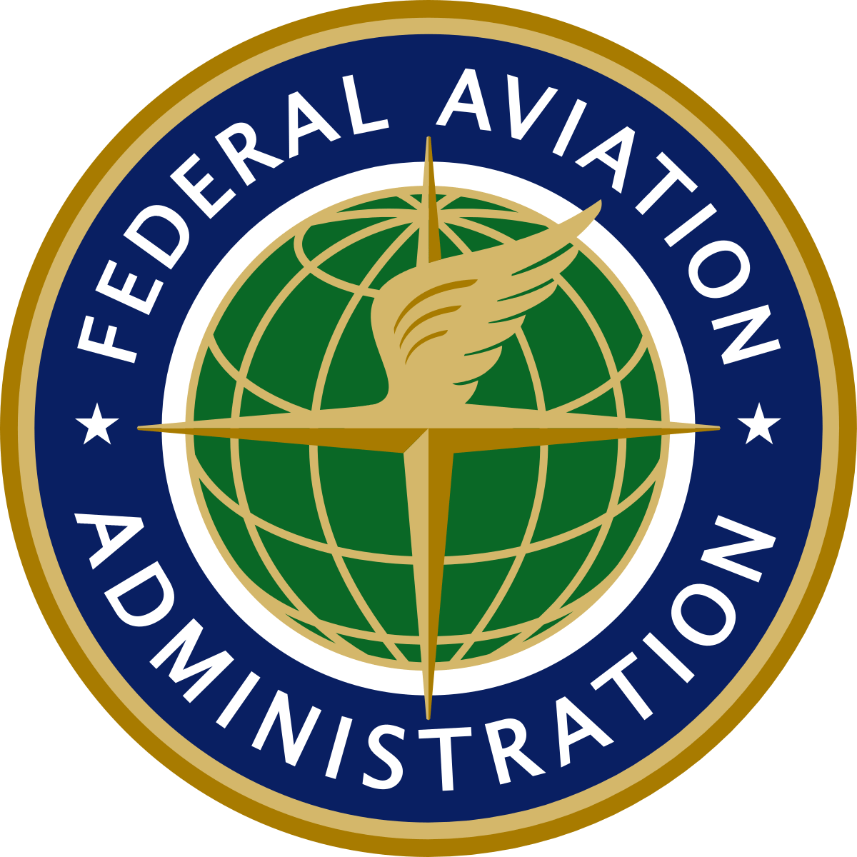 Department of Transportation (DOT) Federal Aviation Administration (FAA)