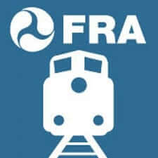 DOT Federal Railroad Administration (FRA) Continuous Monitoring Program