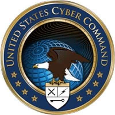 US CYBERCOM Mission Support IDIQ