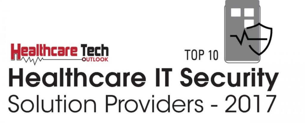 Healthcare-IT-Security-Healthcare-Tech-Outlook