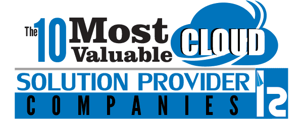 10-most-valuable-cloud-solution-provider-companies