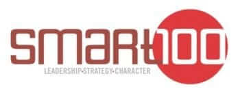 SmartCEO's Smart 100 Award